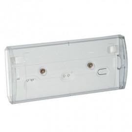 BAES Éclairage de sécurité Habitation