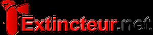 Matériel de sécurité incendie Extincteur.net